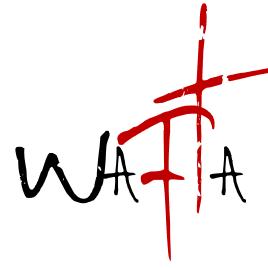 The Western Australian Fibre and Textile Association (WAFTA)